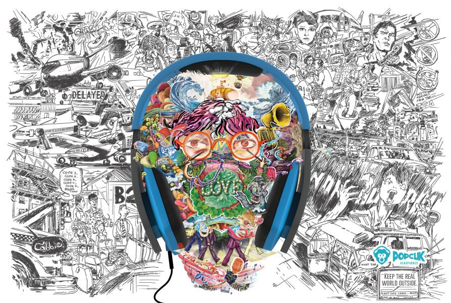 popclik_headphones_beatles_RGB